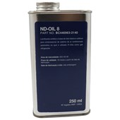 Óleo Denso ND8 250ml, Compressor de Ar Condicionado - Cód.102