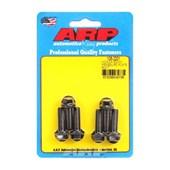 Parafuso ARP 108-2201 para Fixação do Platô VW AP - Cód.488