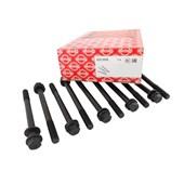 Parafuso de Cabeçote 022.590 Honda Civic 1.6 - Cód.5068