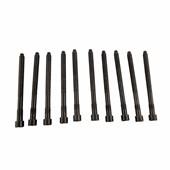 Parafuso de Cabeçote 057.410 Audi A4 2.0 20V / A6 2.0 20V - Cód.4469