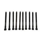 Parafuso de Cabeçote 215.000 VW Touareg 4.2 40V V8 (02>06) - Cód.3975