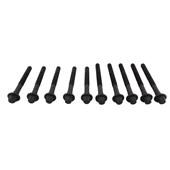 Parafuso de Cabeçote 759.371 Renault Sandero / Logan / Clio - Cód.4830