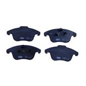 Pastilha de Freio Diant. Ferodo HQF4103 Range Rover Evoque (11...) - Cód.5692
