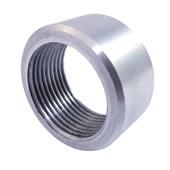 Porca de Válvula de Prioridade em Aluminio - Cód.4716