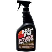 Power Kleen K&N 99-0621 - Cód.3038