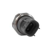 Pressostato Denso Ford Cargo - Cód.3167