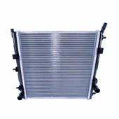 Radiador de Agua Denso BC261470-0360RC Citroen C3 1.4/1.6 - Cód.5579