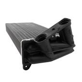 Radiador de Ar Quente Denso BC116120-4490RC Fiat Palio Fire - Cód.6870
