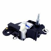 Regulador de Voltagem Denso BC021680-5160RC Fiat Uno / Palio / Siena - Cód.5037