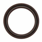 Retentor Diant. Motor Elring 733.240 Nissan Kicks, March, Versa - Cód.6725