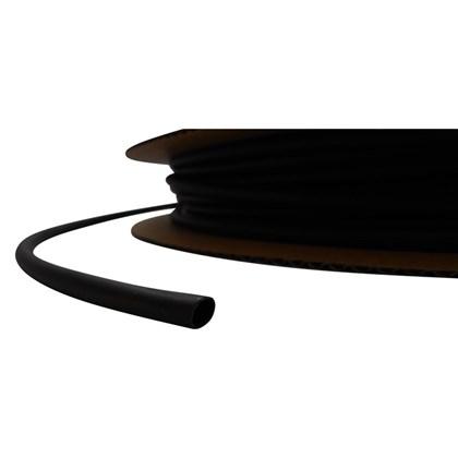 Rolo de 100m de Espaguete Termo Retrátil 3,50mm - Cód.7754