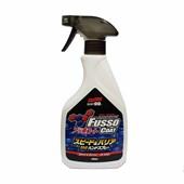 Selante em Spray Fusso Coat Speed Barrier - Cód.5715
