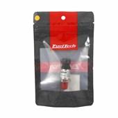 Sensor de Pressão Fueltech PS1500PSI (0-102Bar) - Cód.6820
