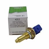 Sensor de Temperatura da Agua Fueltech - Cód.5677