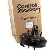 Servo Freio Controil C5650 VW Gol, Parati, Saveiro com ABS - Cód.7874