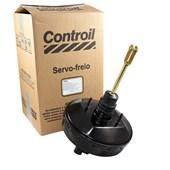Servo Freio Controil C5658 VW Gol, Parati, Saveiro sem ABS - Cód.7875