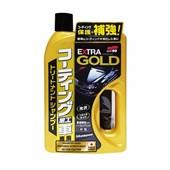 Shampoo Extra Gold para Pinturas Vitrificadas - Cód.5718