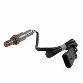 Sonda Lambda NTK OZA629-A11 (Fiat Fiorino / Uno / Palio / Idea / Linea / Punto / Bravo ) - Cód.775