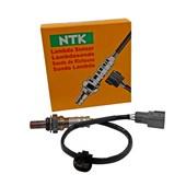 Sonda Lambda NTK OZA642-EE16 (Toyota Hilux 2.7 16V) - Cód.3342