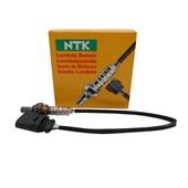 Sonda Lambda NTK OZA659-EE88 (VW Kombi 1.4 Flex) - Cód.2162