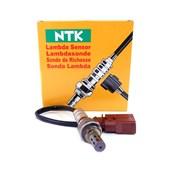 Sonda Lambda NTK OZA659-EE90 (VW Fox 1.0 / 1.6) - Cód.179