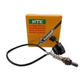 Sonda Lambda NTK OZA689-EV3 (VW Santana / Saveiro / Gol 2.0) - Cód.2089