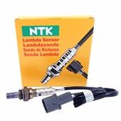 Sonda Lambda NTK OZA723-EE26 (Hyundai HB20 / Kia Picanto) - Cód.1012