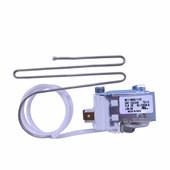 Termostato Automático Universal Denso BC113550-1131RC - Cod.3285