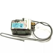 Termostato Automático Universal Denso - Cod.3322