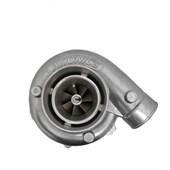 Turbina Auto Avionics A1 (.70/.70) - Cód.5410