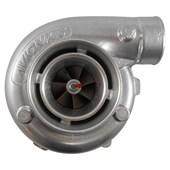 Turbina Auto Avionics A1B (.70/.84) - Cód.6830