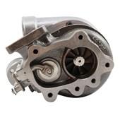 Turbina Auto Avionics A2000 .48/.63 Valvulada - Cód.4131