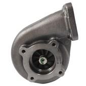 Turbina Auto Avionics A240.63P .42/.63 - Cód.4881