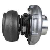 Turbina Auto Avionics A40-2 (.74/1.14) - Cód.4914