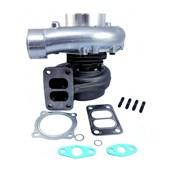 Turbina Auto Avionics A40-2B (.74/.84) - Cód.5892