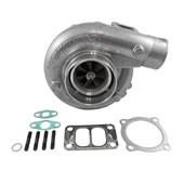 Turbina Auto Avionics A40 (.74/.84) - Cód.6687