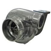 Turbina Auto Avionics A40B .70/.70 - Cód.4679