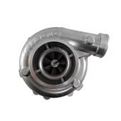 Turbina Auto Avionics A50-1P (.50/.48) c/ refluxo - Cód.934