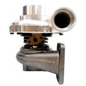 Turbina Auto Avionics A50-2 (.50/.48) - Cód.6581