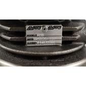 Turbina Auto Avionics A50-2 (.60/.48) - Cód.5412