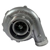 Turbina Auto Avionics A50-3P (.50/.63) c/ refluxo - Cód.5606