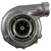 Turbina Auto Avionics A50 (.50/.48) - Cód.5412