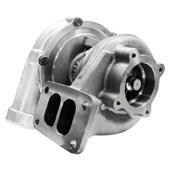 Turbina Auto Avionics A914.63P (.70/.63) - Cód.2997