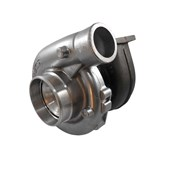 Turbina Auto Avionics T371C1 Dif.2.70 (.74/1.10) - Cód.6919