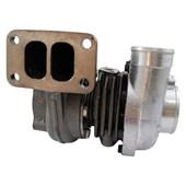 Turbina Biagio .42/.48 AUT905.48P (APL525 Puls.) - Cód.933