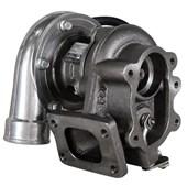 Turbina Biagio .48/.35 (AUT1000.35M) - Cód.291