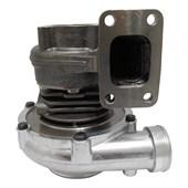Turbina Biagio .50/.48 (AUT917.48M) c/ refluxo - Cód.949