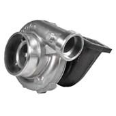 Turbina Biagio .50/.58 (AUT916.58P) c/ refluxo - Cód.2820