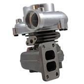 Turbina Biagio .50/.63 (AUT915.63M) - Cód.4134