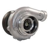 Turbina Biagio .50/.70 (AUT916.70P) c/ refluxo - Cód.2819